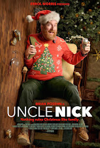 Uncle Nick<br><span class='font12 dBlock'><i>(Uncle Nick)</i></span>