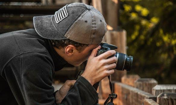 fotografer-in-action