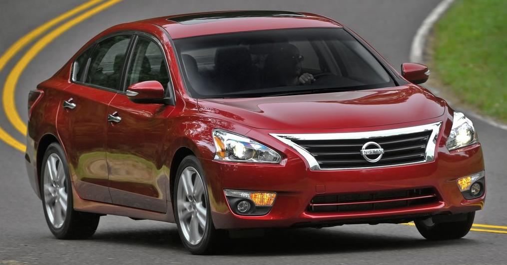 top 20 best selling cars in america june 2015 good car bad car. Black Bedroom Furniture Sets. Home Design Ideas