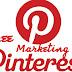 How can do pinterest marketing   free marketing using pinterest