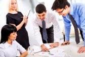Motivación de kis empleados en la empresa para el logro de una mejor productividad