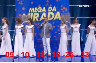 http://vnoticia.com.br/noticia/3358-mega-da-virada-sai-para-52-apostadores-uma-das-apostas-foi-feita-em-santo-antonio-de-padua
