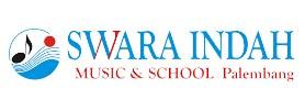 LOKER CREATIVE DESAIGN SWARA INDAH MUSIC & SCHOOL PALEMBANG OKTOBER 2019