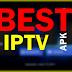 CHECK THIS PREMIUM IPTV APK HAVE BIG CATEGORYS CHANNELS