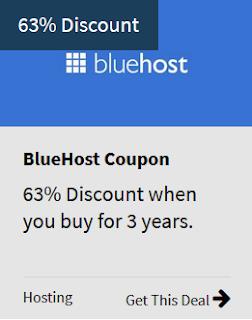 https://www.bluehost.com/track/akdas786/