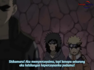 Download Naruto 112 Sub Indo