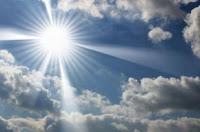 Manfaat Panas Sinar Matahari Bagi Kesehatan