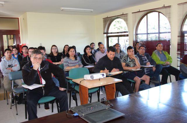 Capacitarán sobre Concurso Público FONDEPORTE 2020