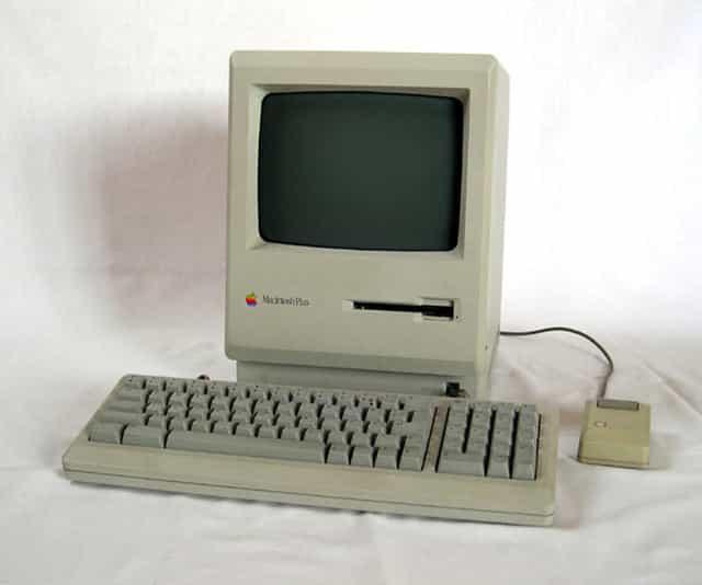 May-Tinh, May-Tinh-MAC, May-Tinh-MAC-Cua-Apple, May-Tinh-MAC-Cua-Apple-Ngay-Xua, May-Tinh-MAC-Cua-Apple-Ngay-Xua-Va-Bay-Gio, Máy tính Mac của Apple: Ngày xưa - bây giờ