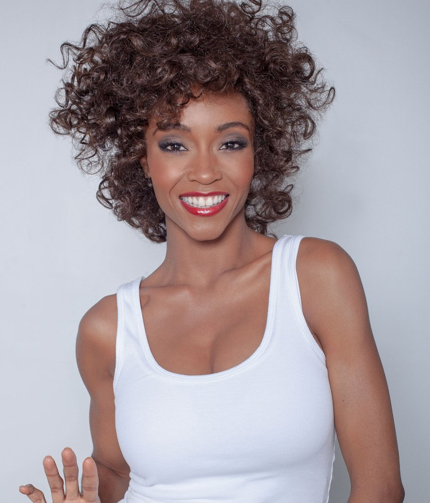 Watch Whitney Online For Free | 123Movies