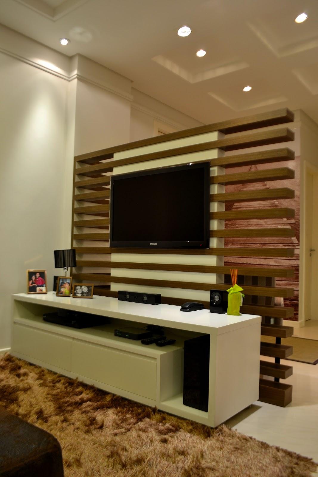 roberto moreira o conceito de integrar. Black Bedroom Furniture Sets. Home Design Ideas