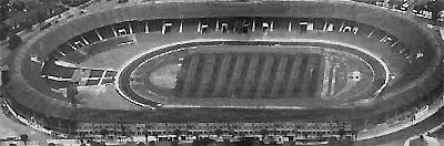 Estadio Olímpico Londres 1908 ( de Queens Park Rangers)