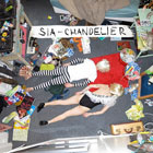 The 100 Best Songs Of The Decade So Far: 05. Sia - Chandelier