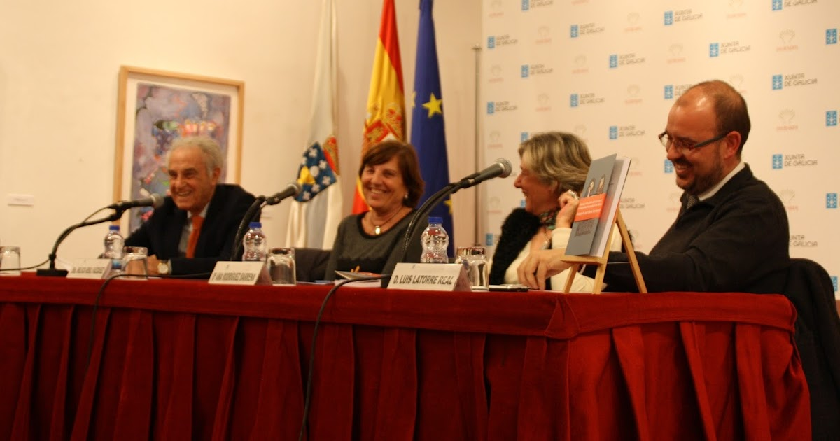 Historias desde lugo presentado en la casa de galicia de for La casa encendida restaurante madrid