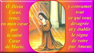 https://montfortajpm.blogspot.fr/p/premiers-vendredis-samedis-du-mois.html