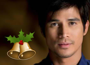 List of Piolo Pascual Christmas Songs