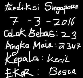 colokbebastop.blogspot.com-PREDIKSI COLOK BEBAS TOP SYDNEY,SINGAPORE,HONGKONG 07 MARET 2016