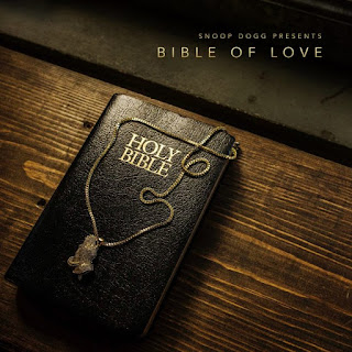 Stream Snoop Dogg's Global Gospel Album 'Bible of Love'
