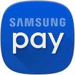 Samsung-Pay-Toll-Free-Phone-Number
