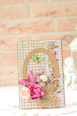 @veda_bakalova #scrapbooking #card #скрапбукинг  #открытка #открыткаручнойработы #veda #ручнаяработа