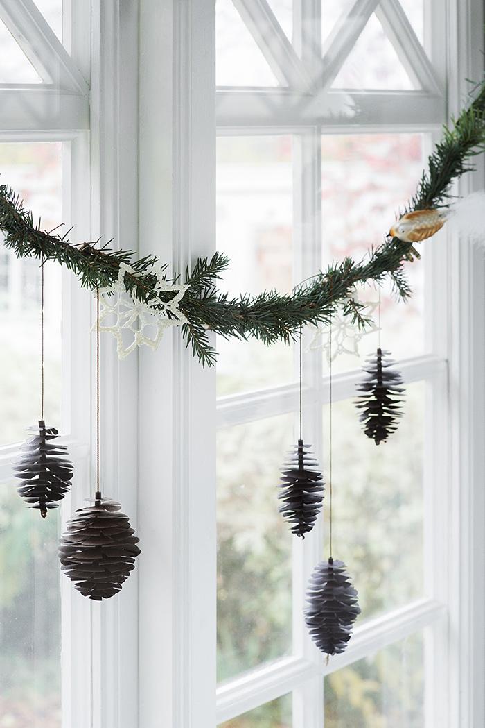 decoracion-navidad-estilo-nordico-diy