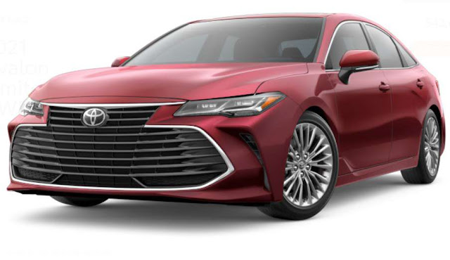 2021-toyota-avalon-limited-awd-ruby-flare-pearl
