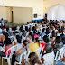 Seminário em alusão pelos 12 anos da existência da Lei Maria da Penha é realizado em Piritiba