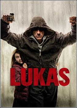 Lukas Dublado