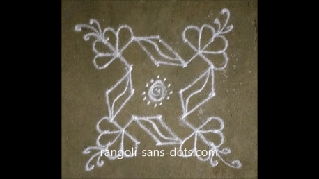 Wednesday-white-kolam-252a.jpg