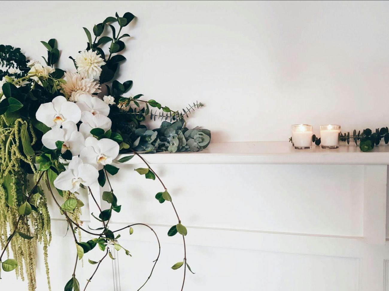 aviary image sydney wedding designer stylist planner florals styling wedding sydney