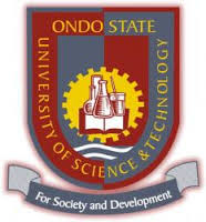 OSUSTECH Post-UTME Screening Form, Date & Cutoff Mark - 2018/2019