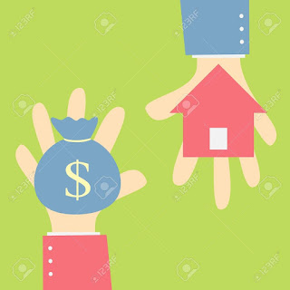 Important part of home loans