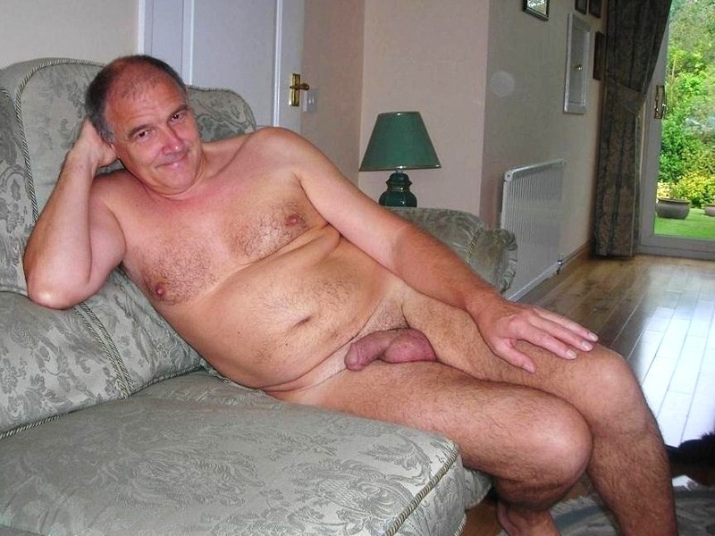 Sexy black big dick shemales
