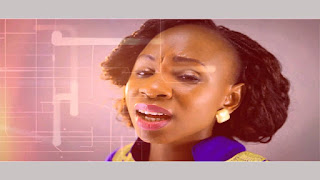Evelyn Wanjiru - NIONGOZE (Lead Me)