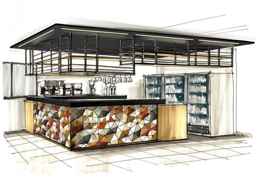 07-Coffee-Shop-A-Brindis-Interior-Design-Drawings-and-a-Video-www-designstack-co