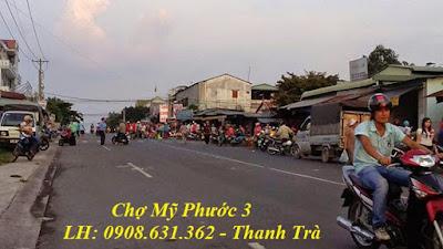 cho-my-phuoc-3