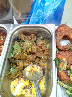 Nagasai Curries Point Curry corners in tirupati