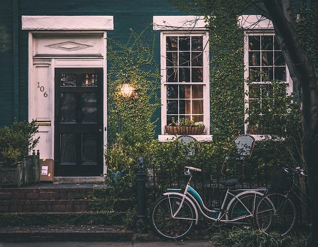 Alasan Generasi Milenial Lebih Tertarik Membeli Rumah Daripada Sewa Rumah