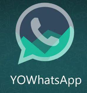 Mengapa Yo Whatsapp Diblokir Sementara