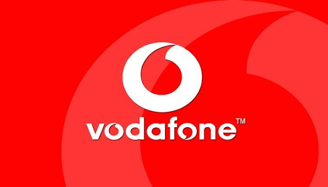 Vodafone new offer 70 GB data and unlimited voice