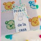 http://diasdescrap.blogspot.com.es/2015/07/etiquetas-bonitas-para-un-empaquetado.html