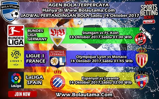 www.bolautama.com