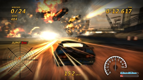 flatout-3-chaos-destruction-pc-screenshot-www.ovagames.com-3
