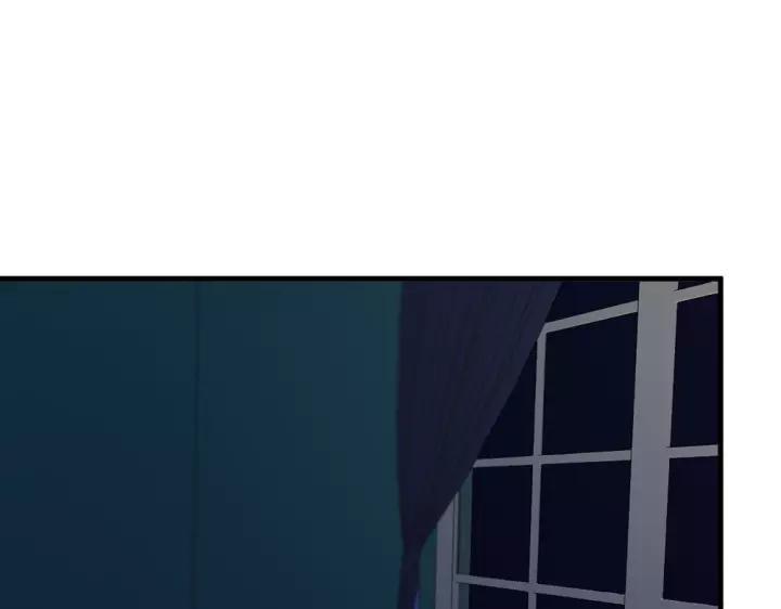 Lượm Được Một Tiểu Hồ Ly 3 chap 108 - Trang 24