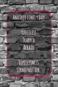 1000 Voices speak for compassion. | An extraordinary true story. via @stuckinscared mentalillnessgodandme.blogspot.co.uk