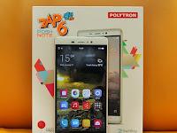 Firmware Polytron Zap 6 Posh Note 4G551 Tested (Free)