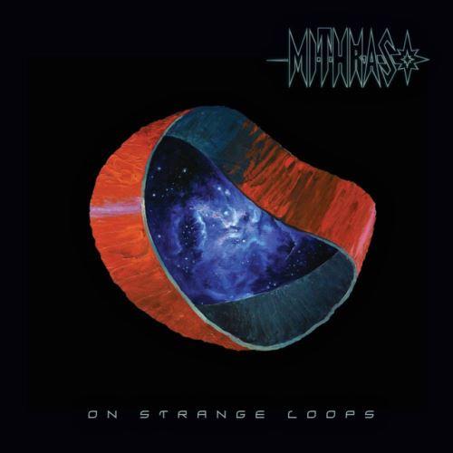MITHRAS: Ακούστε ολόκληρο το επερχόμενο νέο album