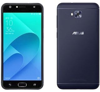 Asus Zenfone 4 Selfie Full Specifications And Price