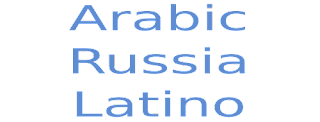 Arabic Russia Latino m3u8 bein sports Match!