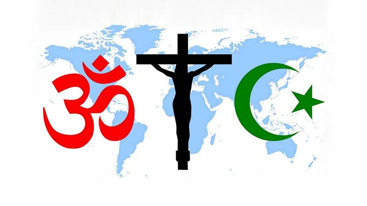 Ateist olmak, Ateist olmanın sebepleri, ateizm, din, A, Ateist olma nedenleri, Ateist olmak, Tanrıya dair kanıt eksikliği, Ateizm varsayımı, Ateizm olasılık hukuku, din ve mitoloji, Allah var mı?,